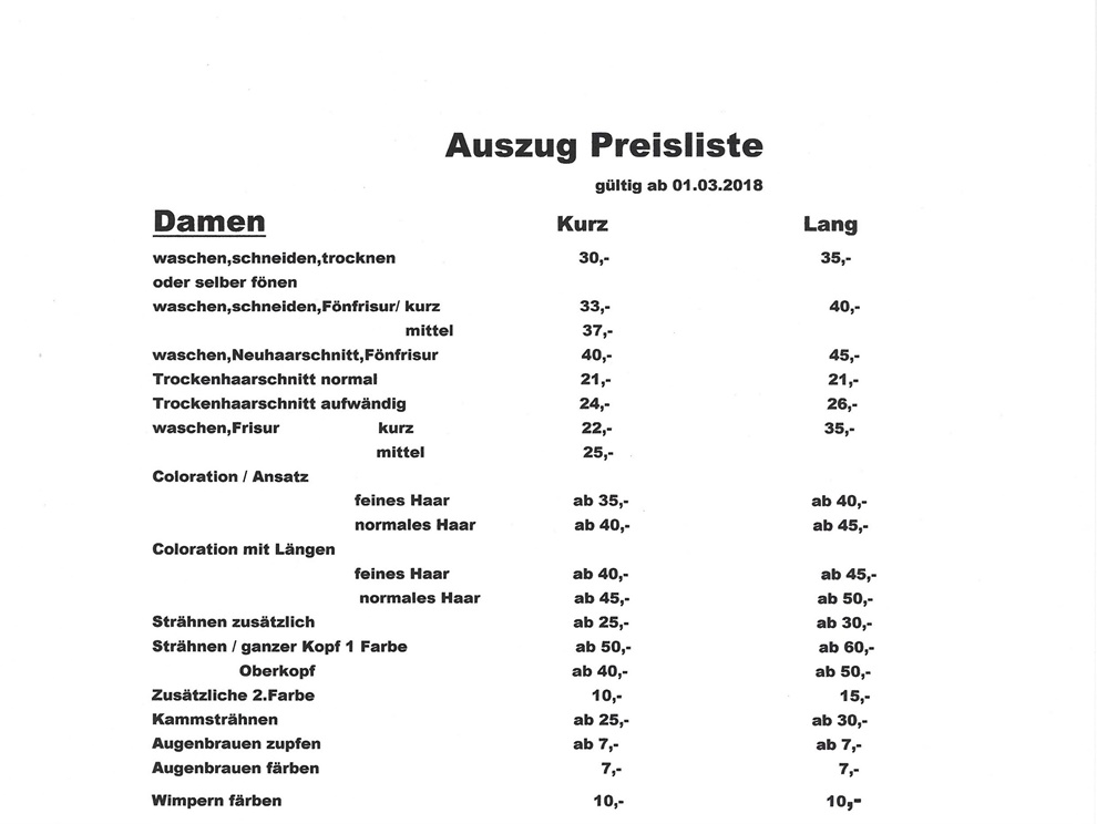 preisliste_cut-and-more-damen-01.jpg